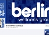 Berlin Wellness LA