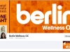 Berlin Wellness OC