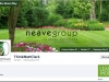 Neave Group