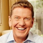 Michael-Hyatt-TweetPages